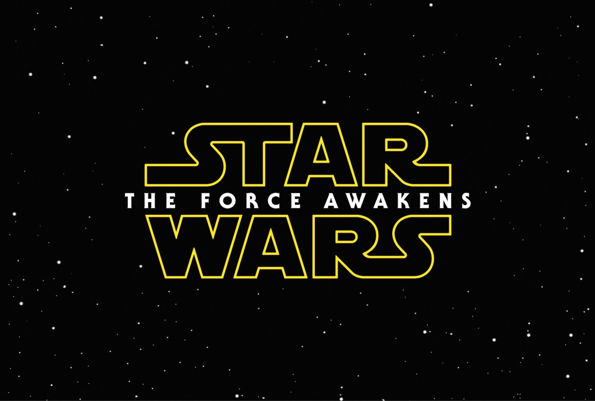 Star Wars The Force Awakens spoiler free review