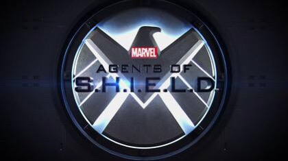 "Agents of Shield ""The Ghost"" Review"