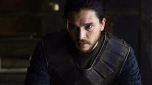 Game Of Thrones Season 7Trailer