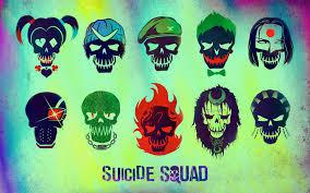 Jaume Collet-Serra is Frontrunner for Suicide Squad2