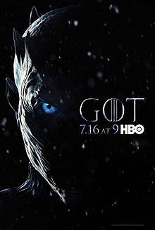 "Game of Thrones Season 7 ""Dragonstone"" Review"