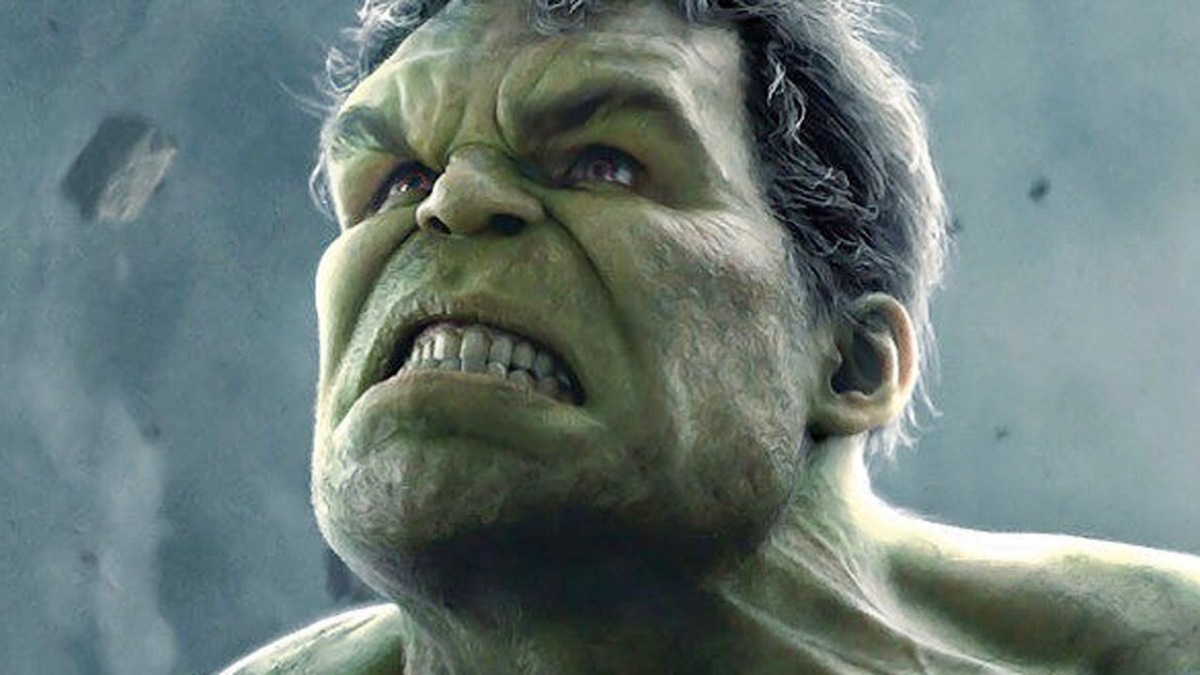 "Mark Ruffalo ""A Solo Hulk Movie Will Never Happen"""