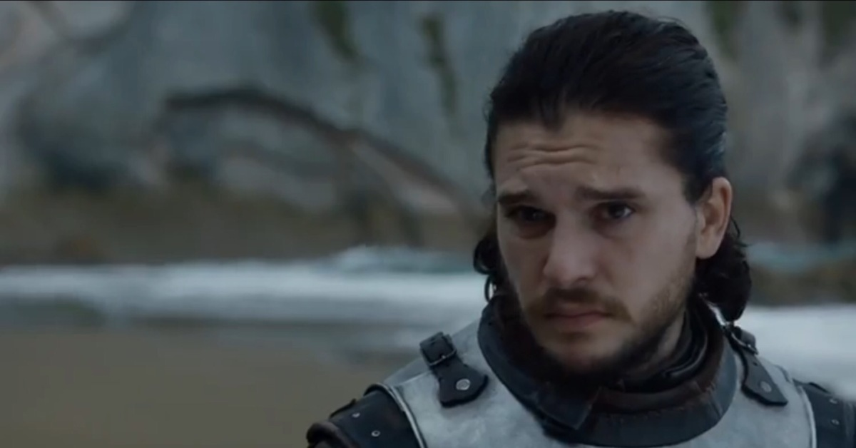 """Game of Thrones """"The Spoils Of War""""Review"""