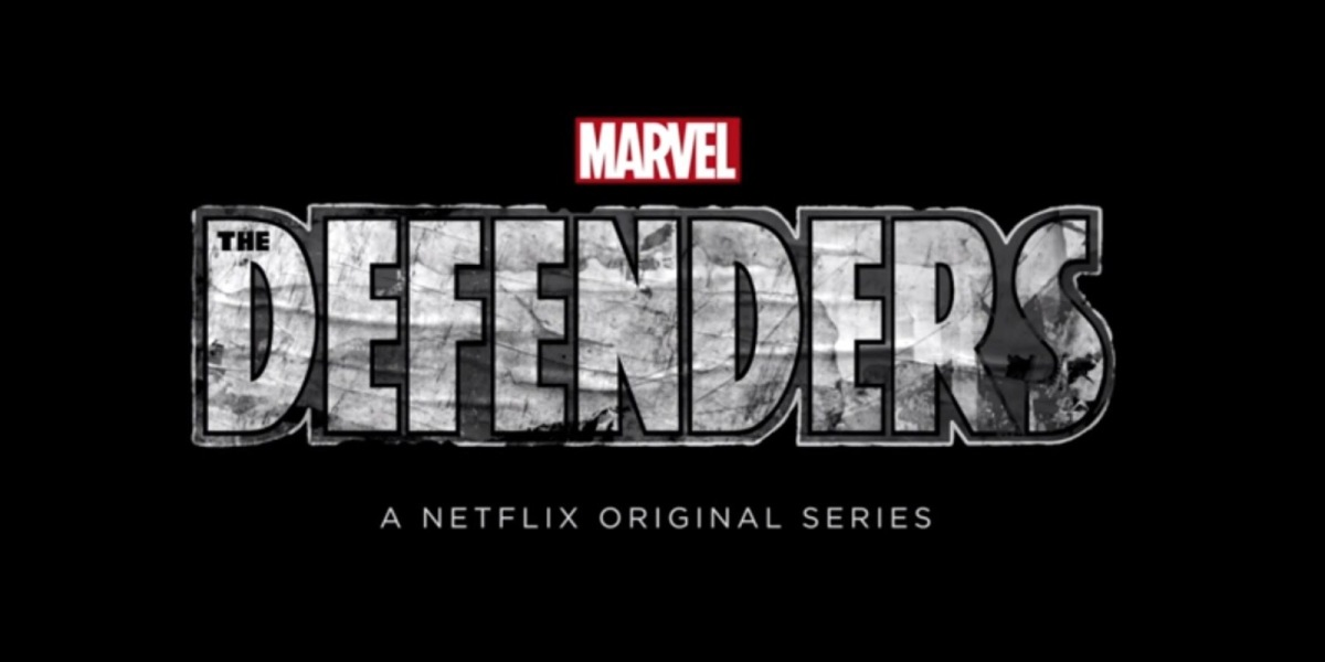 """The Defenders Episode 4 """" Royal Dragon""""Review"""